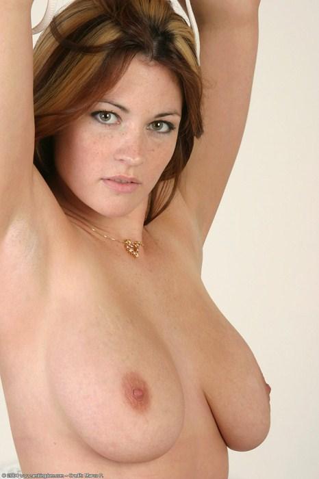 naked lancaster ca girls